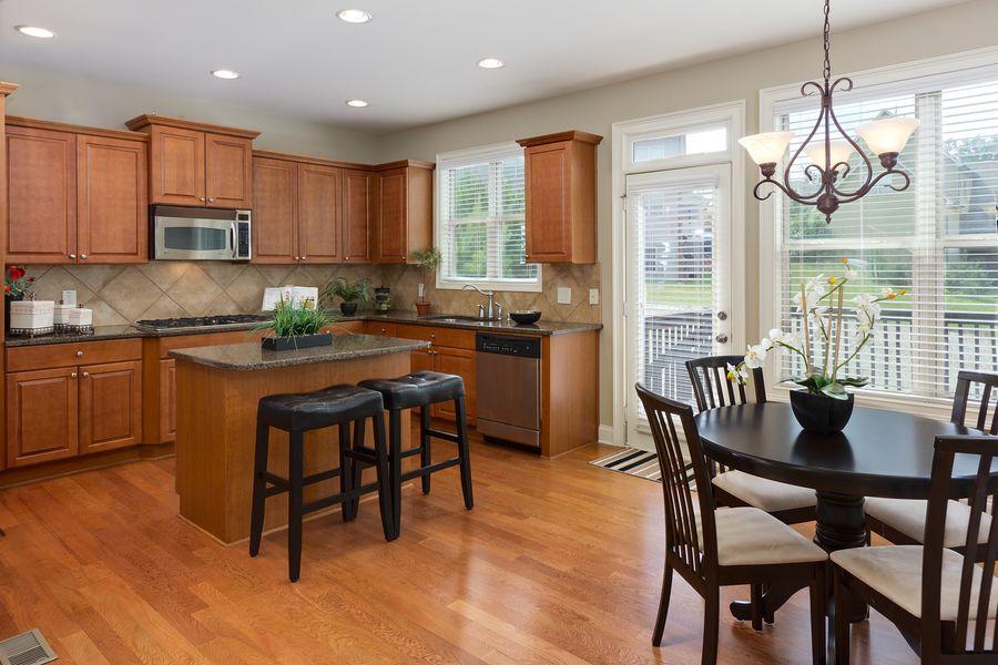 313 Hawks Ridge Villa Rica Ga 30180 Greenhouse Properties