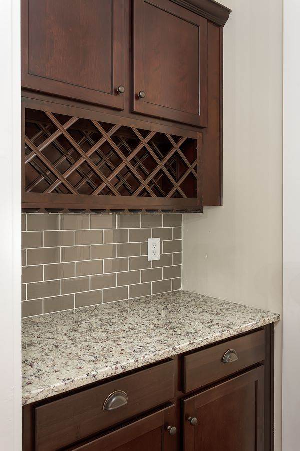 4155 W Cooper Lake Dr_Butlers Pantry