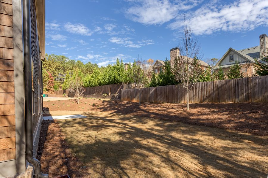 4155 W Cooper Lake Dr_Exterior BAck Yard