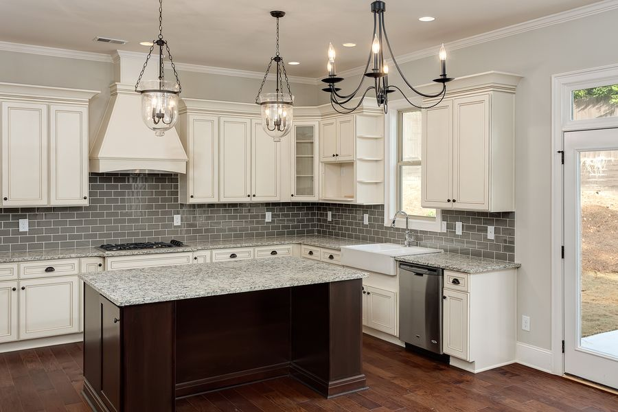 4155 W Cooper Lake Dr_Kitchen 3 crop