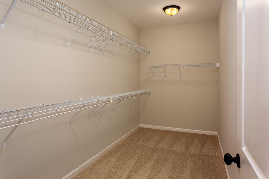 4155 W Cooper Lake Dr_Master Bathroom Closet