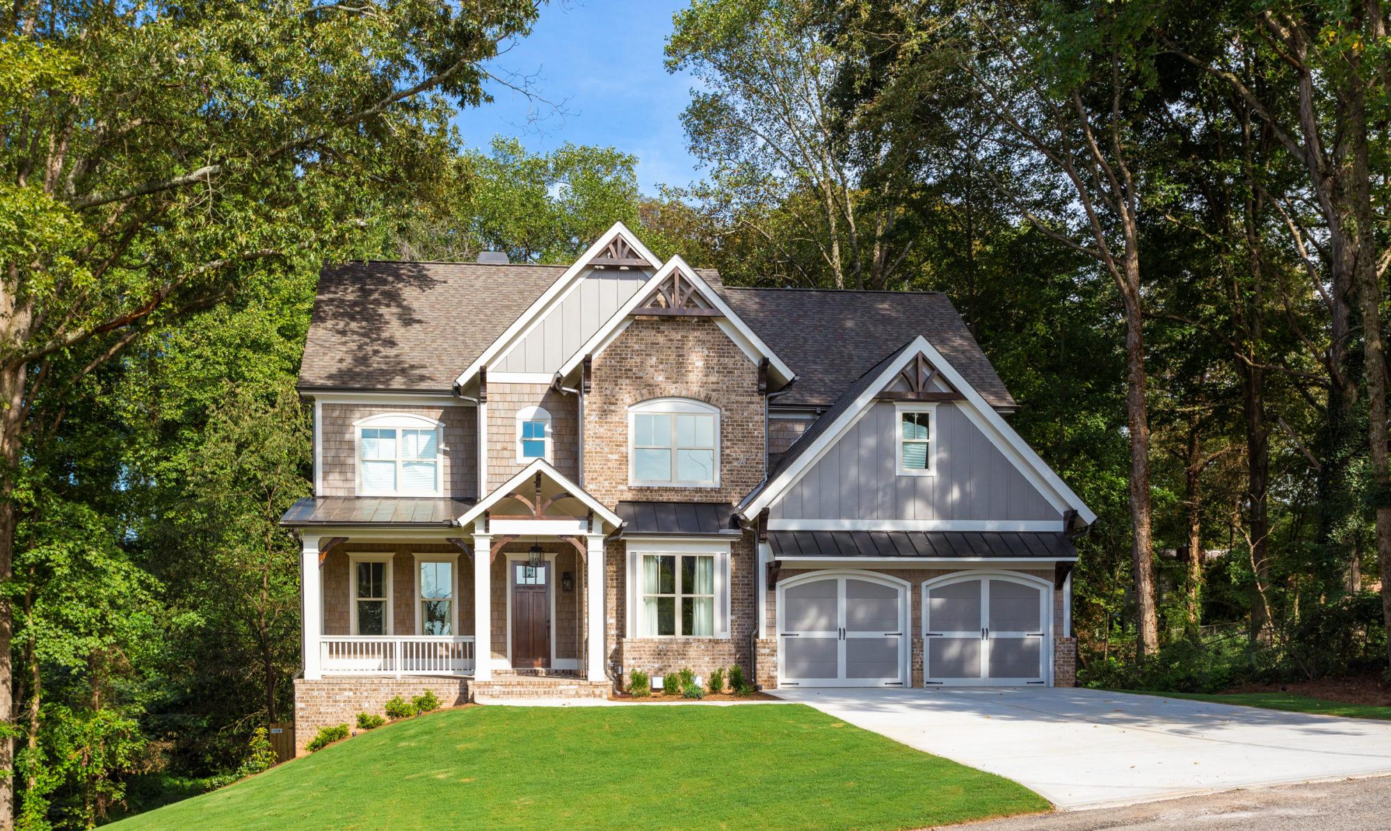 Greenhouse Properties